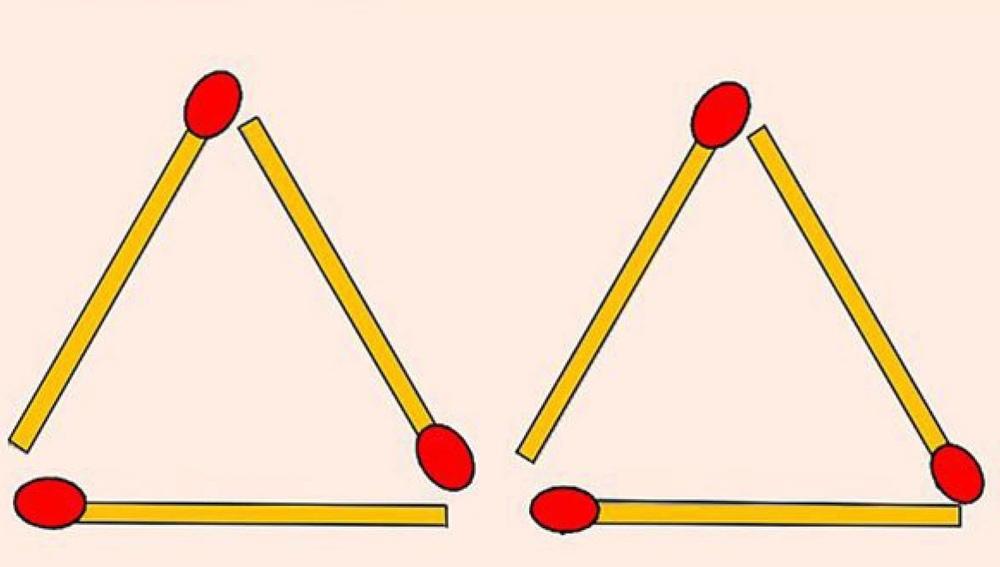 trianguloscerillasdentro.jpg