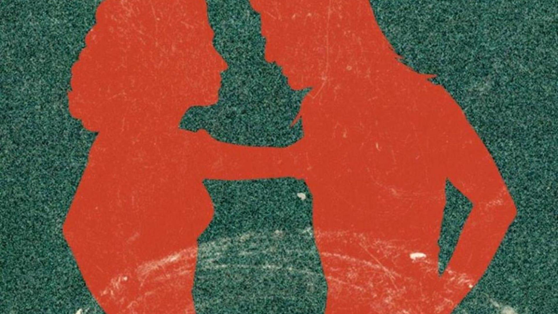 nuevo-disco-de-camela-1.jpg
