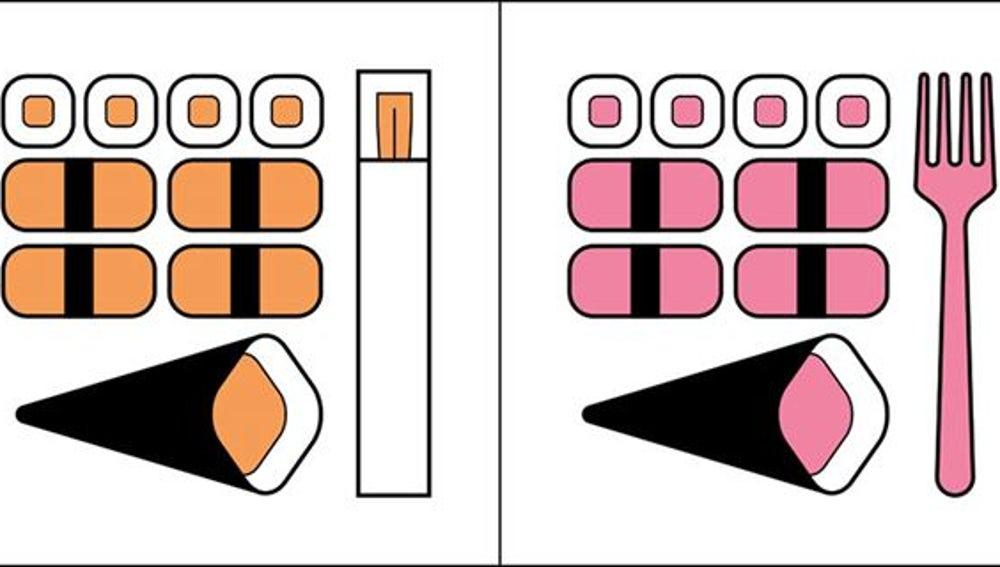ilustraciones7.jpg