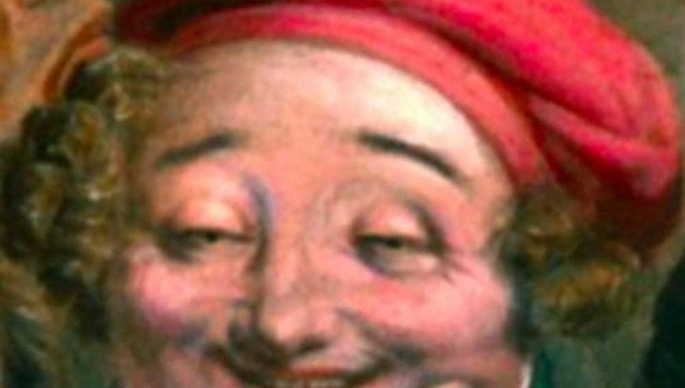 medievaless16.jpg
