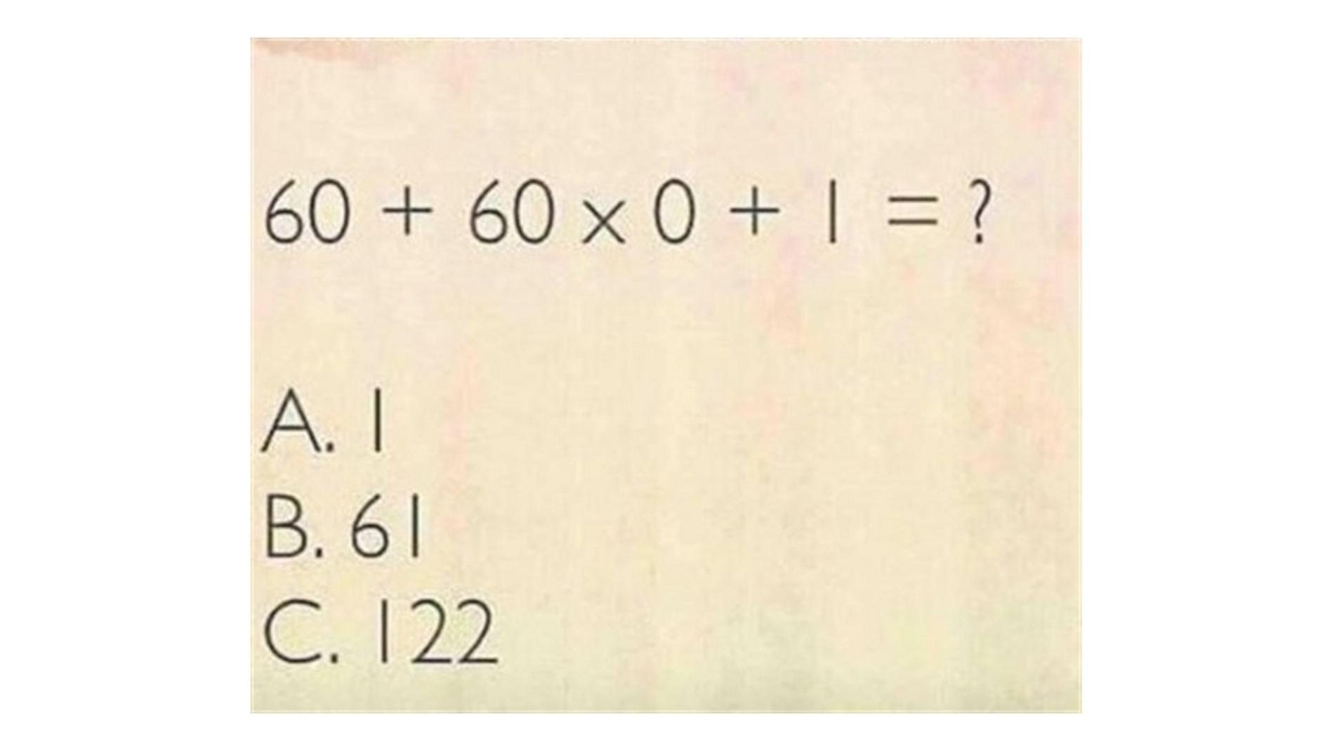 matematicoproblemaok.jpg