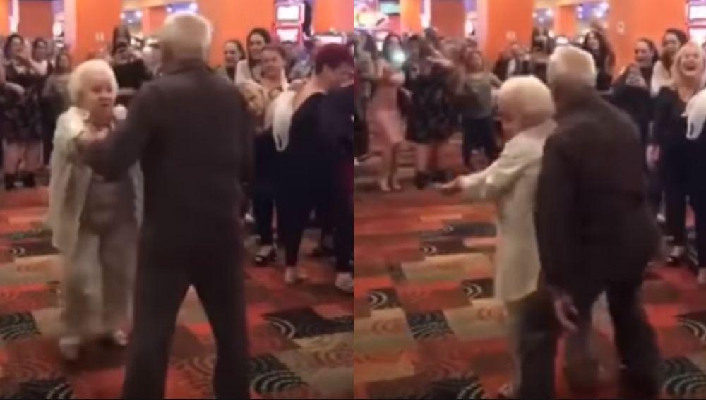 portada-de-los-abuelos-bailando-en-el-casino.png