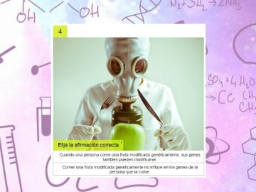 cienciacuestionariookokok.jpg