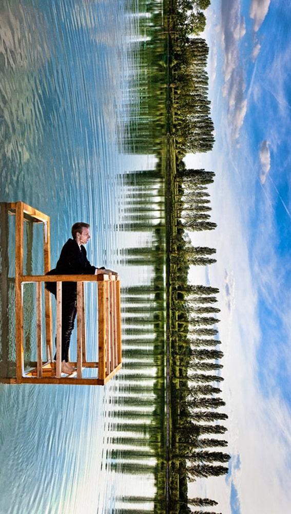fotografia-de-perspectiva-forzada-y-angulo-creativo-13.jpg
