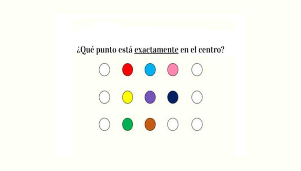 puntospuntos.jpg