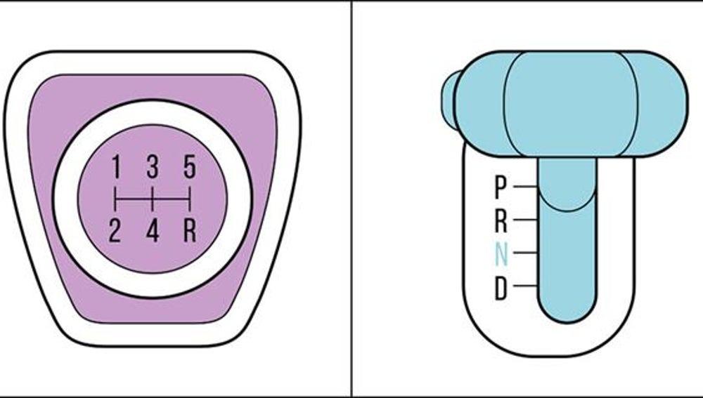 ilustracioness1.jpg