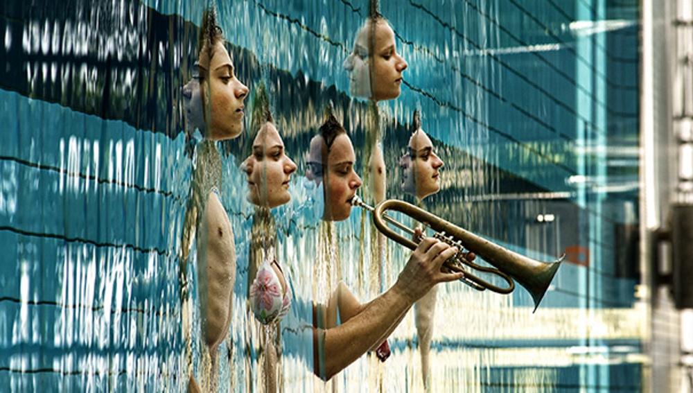fotografia-de-perspectiva-forzada-y-angulo-creativo-6.jpg