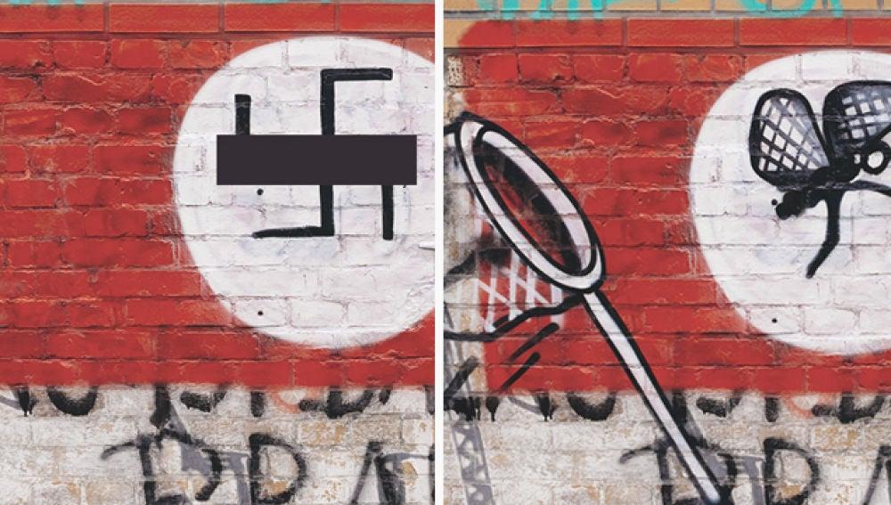 swastika-transformation-street-art-paintback-berlin-29-5a5614b127b43__700.jpg