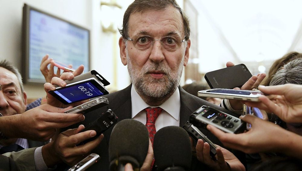 marianorajoy.jpg