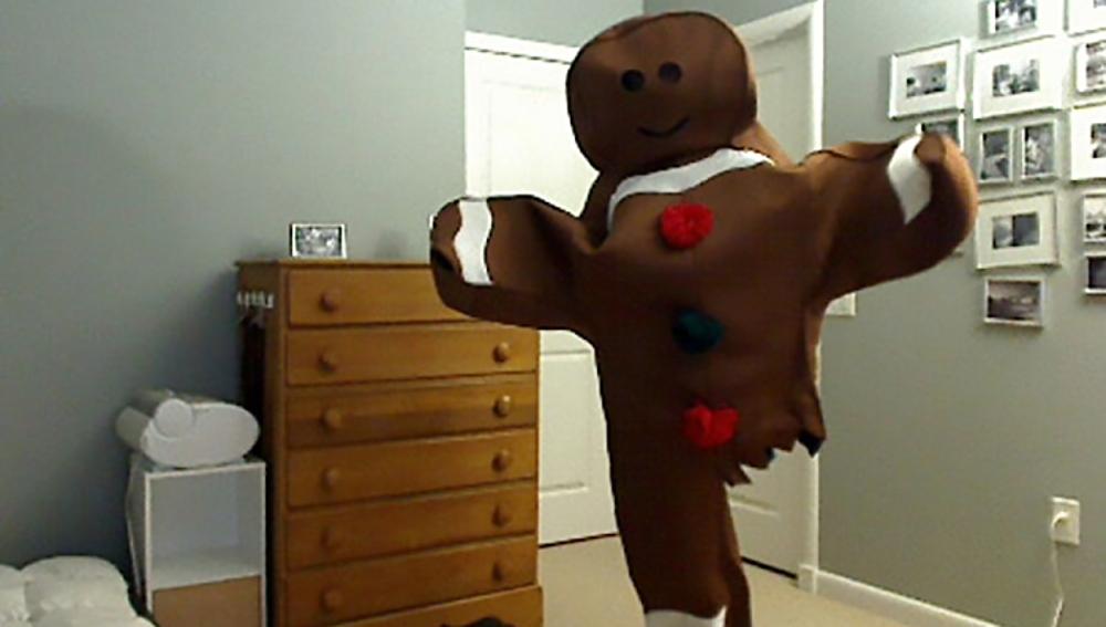 one-legged-man-halloween-costume-josh-sundquist-3.jpg