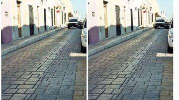mismafoto1.jpg