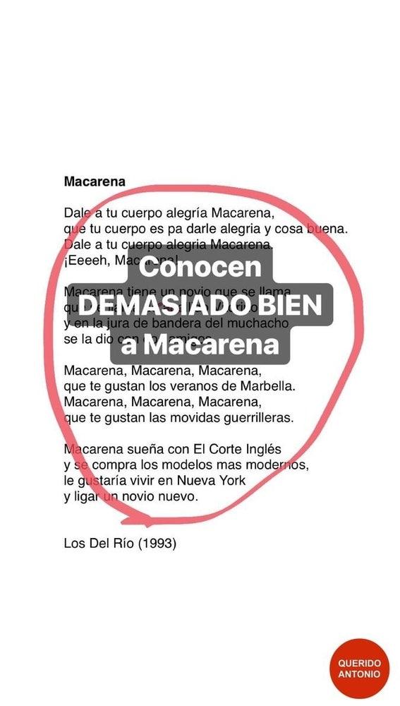 macar26.jpg