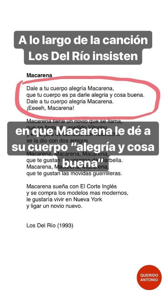 macar3.jpg
