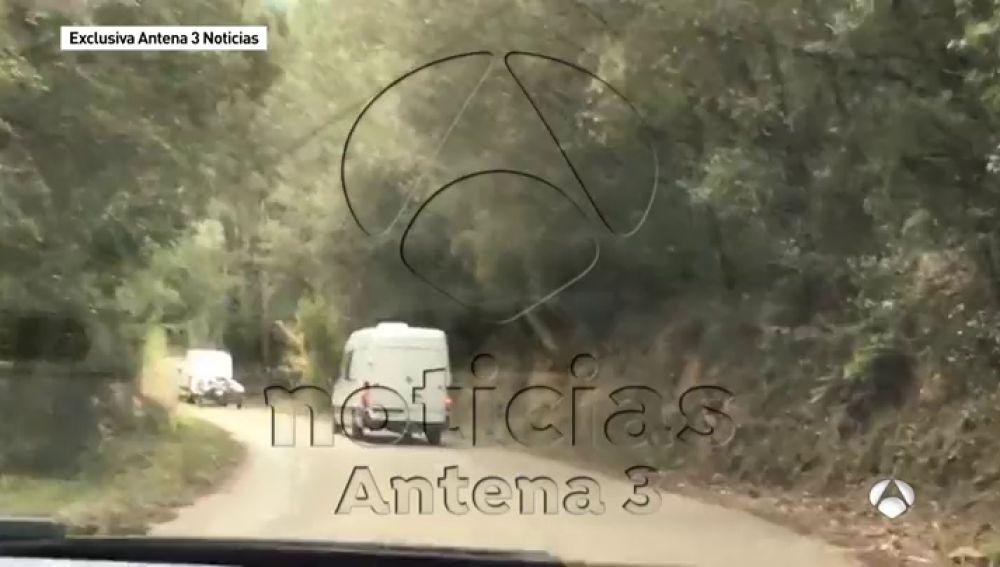 Antena 3 tv el acusado por el crimen de susqueda vuelve for Juzgado del crimen