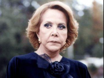 María Rubio