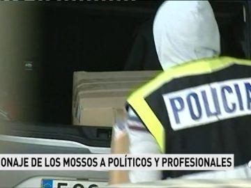 ESPIONAJE_MOSSOS