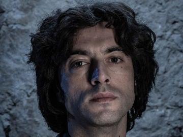 Javier Rey es Sito Miñanco en 'Fariña'