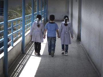 Unicef: más de 150 millones de niñas corren el riesgo de casarse antes de 2030