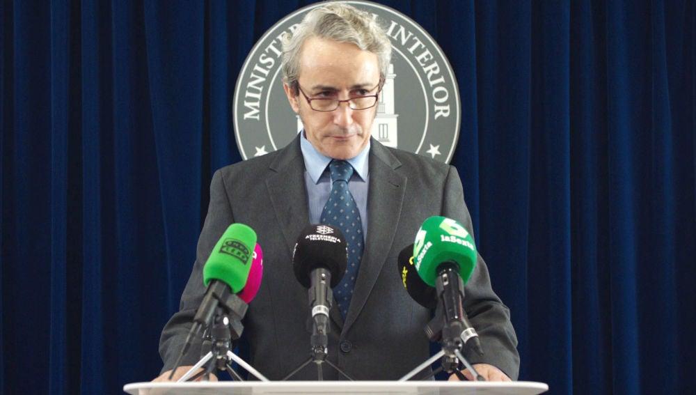 El Ministro de Hacienda suspende el fútbol en España por fraude fiscal