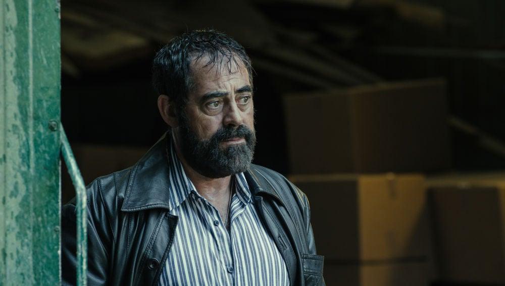 Laureano Oubiña pedirá a Sito Miñanco su contacto en el negocio de la cocaína