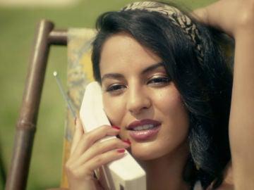 """Camila, a Sito: """"Me educaron para ser la primera en todo, no voy a dejar Panamá para ser la otra"""""""