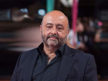 Jesús Castejón - Cara - 2018