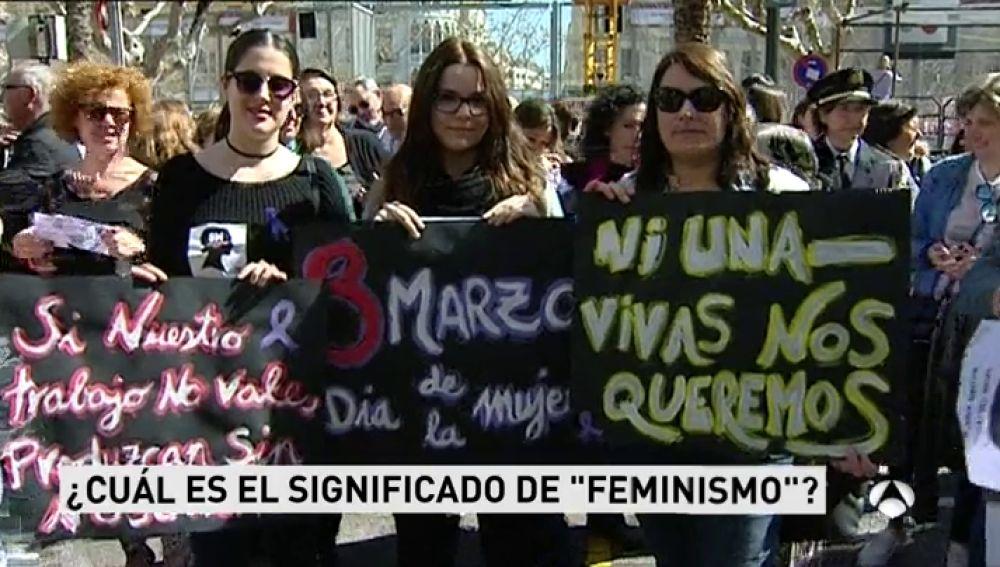 feminismo_motivos