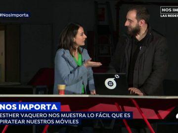 NOS_IMPORTA