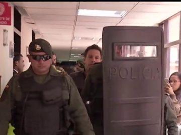 Detienen en Colombia a un cubano que preparaba un atentado yihadista