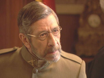 "Pérez Ayala: ""Pagarán con sangre la muerte de mi hijo"""