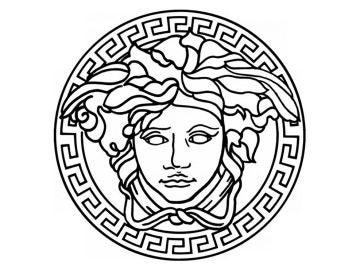 Así es la historia de la firma italiana creada por Gianni Versace