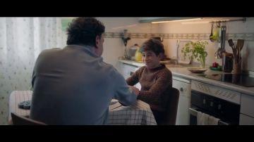 El genial anuncio del Atlético para celebrar el Día del Padre