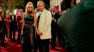 Versace super 3