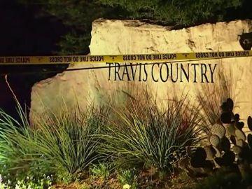 Un nuevo paquete explosivo en Austin deja otros dos heridos de gravedad