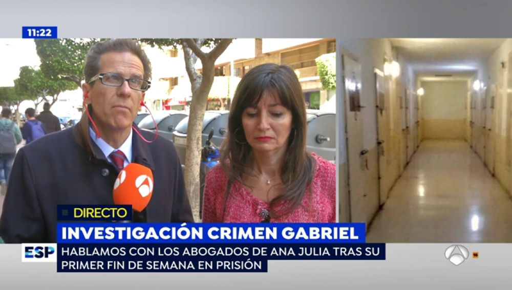 Ana julia la asesina hizo porno - 3 part 7