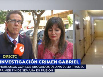 abogado_AnaJulia