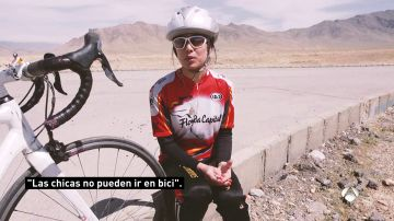 ciclistas_afganistan