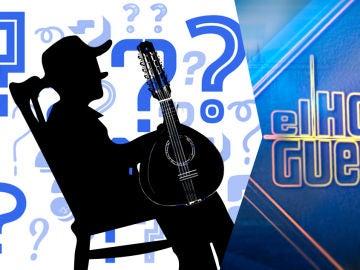 ¿Eres un abuelo y sabes tocar la bandurria?