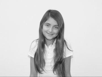Imagen de Lucía