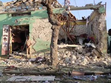 explosión somalia
