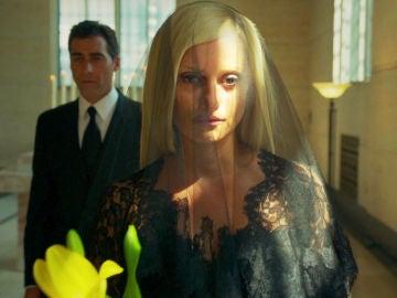 Este domingo disfruta de 'American Crime Story: El asesinato de Gianni Versace' y no te pierdas el final de la serie el martes en Antena 3