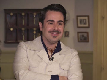 """Javier Ruiz: """"Hay una sorpresa que nadie se imagina con Loppard"""""""
