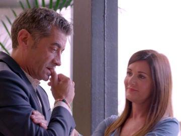 María José y Julián, ¿arrepentidos con su decisión?