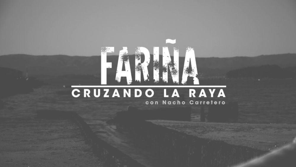 La conexión entre los narcos españoles y los latinoamericanos