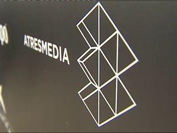 Presentada la programación del Festival de Málaga