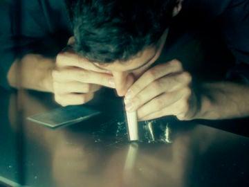 """""""Si no hace nada, la droga y los cadáveres llegarán hasta la puerta de su casa"""""""