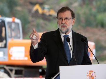El PP celebra en Sevilla desde esta tarde hasta el domingo su convención nacional