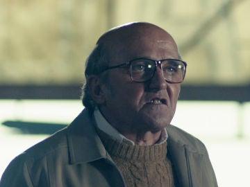 """""""Si quieren guerra la van a tener"""". El miércoles, nuevo capítulo de 'Fariña' en Antena 3"""