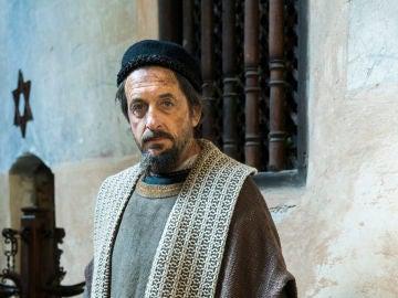 Ramón Madaula es Hasdai Crescas