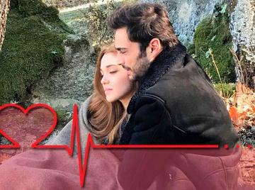Así continúa su historia de amor: La promesa de Saúl a Julieta que marcará su futuro juntos